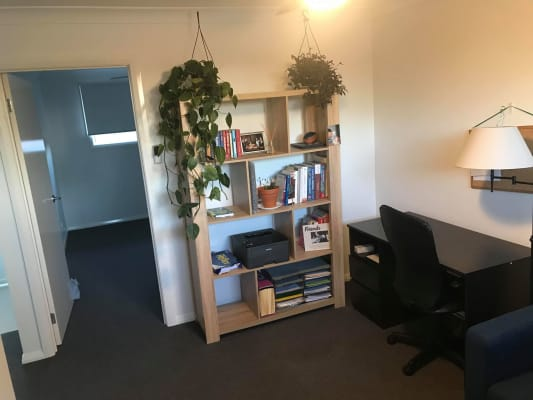 $200, Share-house, 3 bathrooms, Marsden Street, Shortland NSW 2307