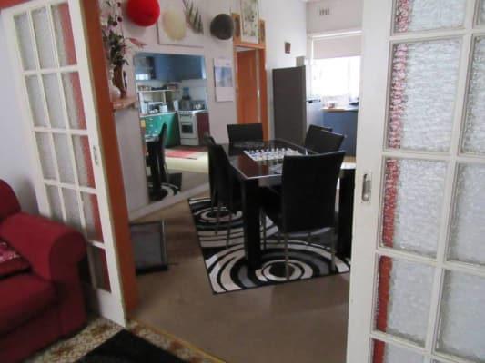 $200, Share-house, 3 bathrooms, Melton Avenue, Carnegie VIC 3163