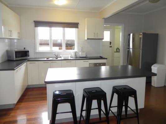 $150, Share-house, 4 bathrooms, Orange Grove Road, Salisbury QLD 4107