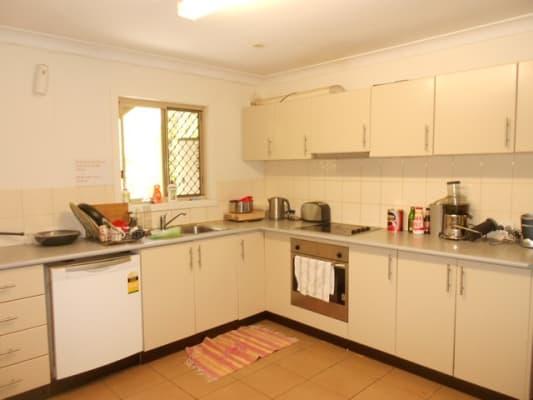 $130-155, Share-house, 3 rooms, Moffatt Street, Ipswich QLD 4305, Moffatt Street, Ipswich QLD 4305