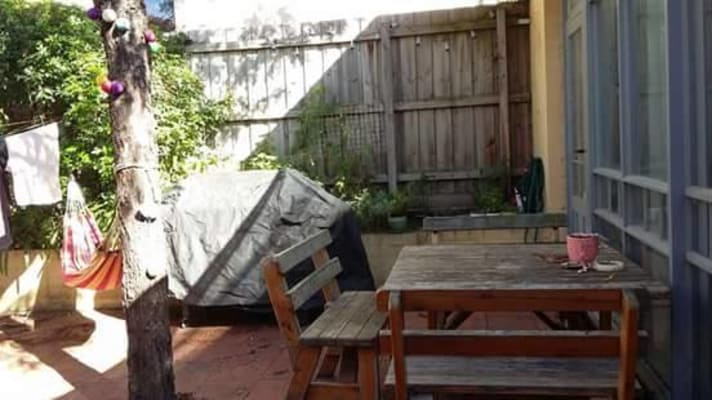 $200, Share-house, 4 bathrooms, Clara Street, South Yarra VIC 3141