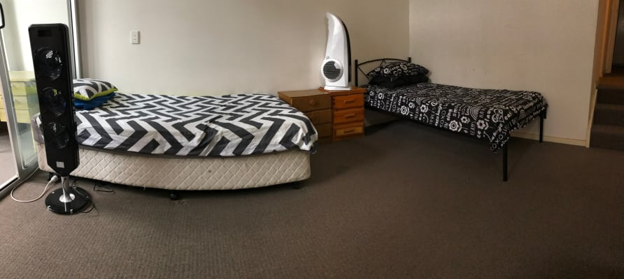 $120, Flatshare, 4 bathrooms, Warner Street, Fortitude Valley QLD 4006