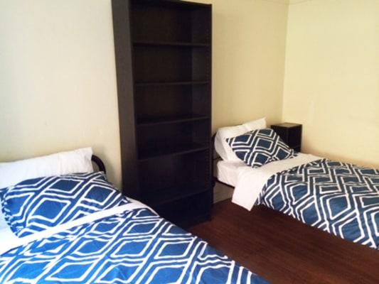 $300, Flatshare, 3 bathrooms, Alma Road, Saint Kilda East VIC 3183