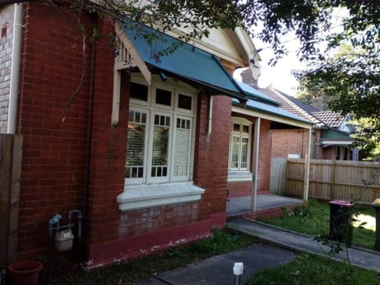 $145, Share-house, 4 bathrooms, Frederick Street, Ashfield NSW 2131