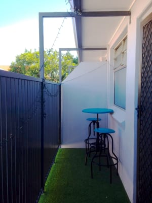$160, Flatshare, 2 bathrooms, Gainsborough Street, Moorooka QLD 4105