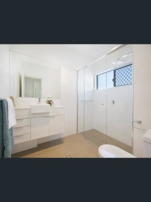 $185, Share-house, 3 bathrooms, Annerley Road, Annerley QLD 4103