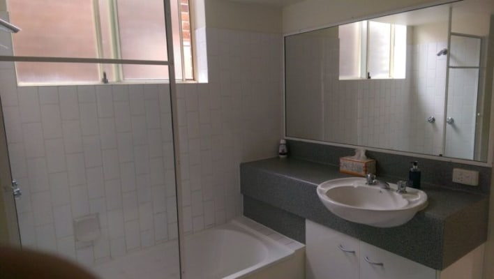 $200, Flatshare, 2 bathrooms, Waverley Road, Taringa QLD 4068