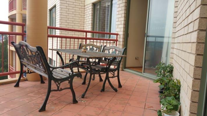 $310, Flatshare, 3 bathrooms, Herbert St, Saint Leonards NSW 2065