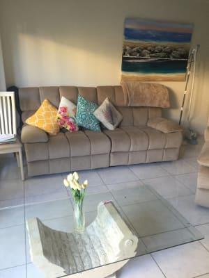 $180, Share-house, 3 bathrooms, Alexandra Street, Balmoral QLD 4171