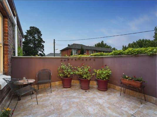 $180, Share-house, 2 rooms, Alma Road, Saint Kilda VIC 3182, Alma Road, Saint Kilda VIC 3182