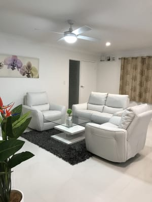 $150, Share-house, 4 bathrooms, Garro Street, Sunnybank Hills QLD 4109