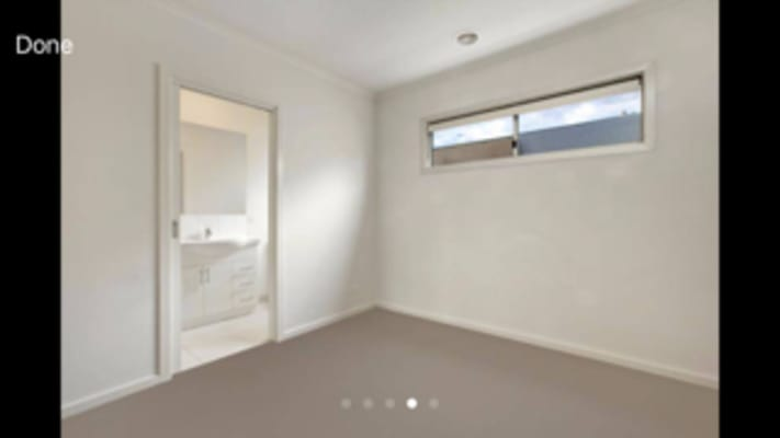 $200, Share-house, 2 bathrooms, Woiwurung Crescent, Coburg VIC 3058