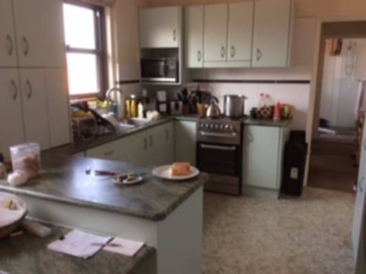 $350, Flatshare, 3 bathrooms, Old South Head Road, Rose Bay NSW 2029