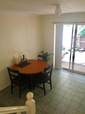 $220, Share-house, 2 bathrooms, Albert Street, Ourimbah NSW 2258