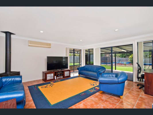 $200, Share-house, 4 bathrooms, Curlew Close, Port Macquarie NSW 2444