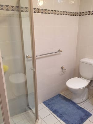 $220, Share-house, 3 bathrooms, Wenton Avenue, Liberty Grove NSW 2138