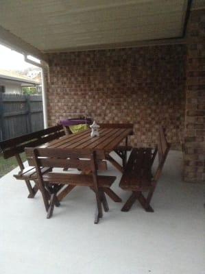 $170, Share-house, 3 rooms, Riverbend Drive, Douglas QLD 4814, Riverbend Drive, Douglas QLD 4814