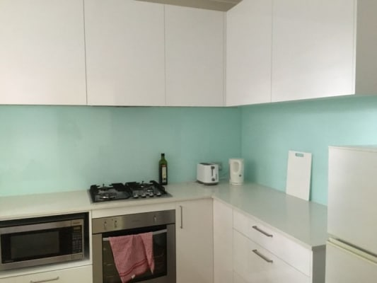 $315, Flatshare, 2 bathrooms, Bellevue Street, Fairlight NSW 2094