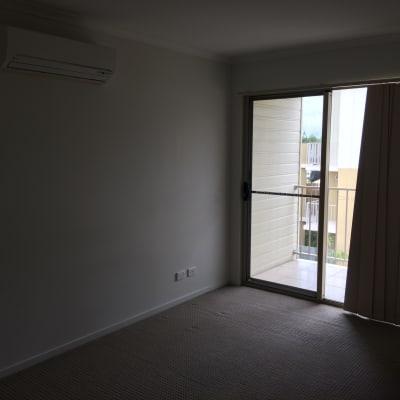 $146, Flatshare, 3 bathrooms, Gona Street, Beenleigh QLD 4207