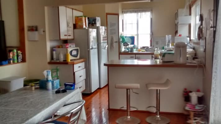 $155-160, Share-house, 2 rooms, Hammersmith Street, Coopers Plains QLD 4108, Hammersmith Street, Coopers Plains QLD 4108