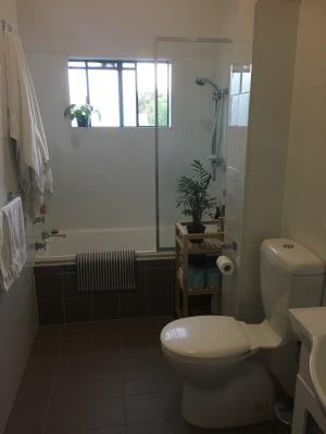 $190, Flatshare, 2 bathrooms, Brooks Street, Cooks Hill NSW 2300