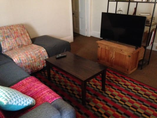 $215, Share-house, 2 bathrooms, Melville Street, Hawthorn VIC 3122