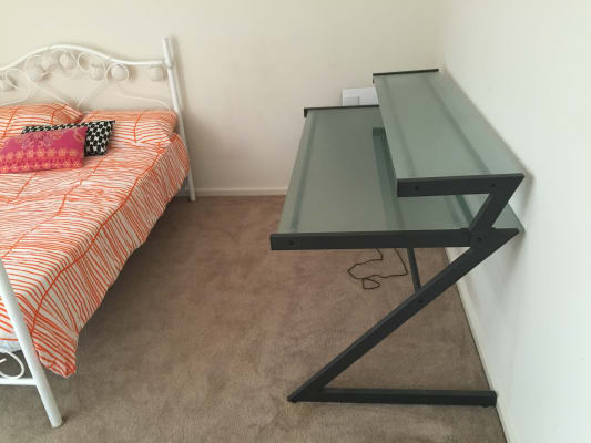 $225, Homestay, 4 bathrooms, Main Avenue, Lidcombe NSW 2141