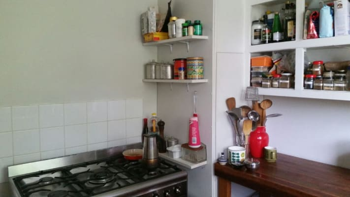 $200, Share-house, 2 bathrooms, White Avenue, Crafers SA 5152