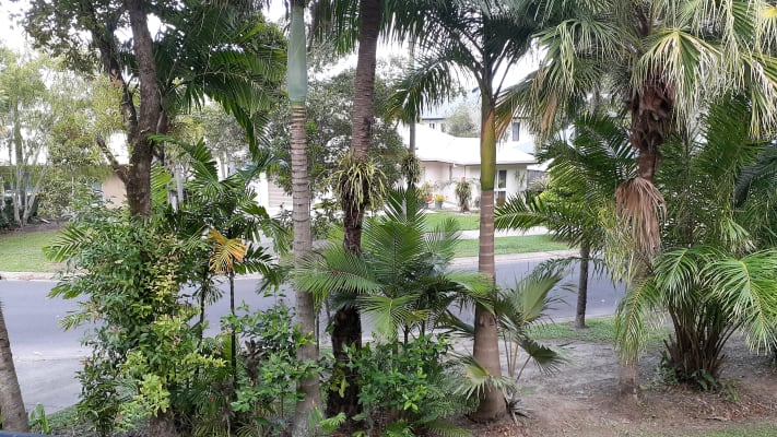 $125, Flatshare, 4 bathrooms, Oyster Court, Trinity Beach QLD 4879