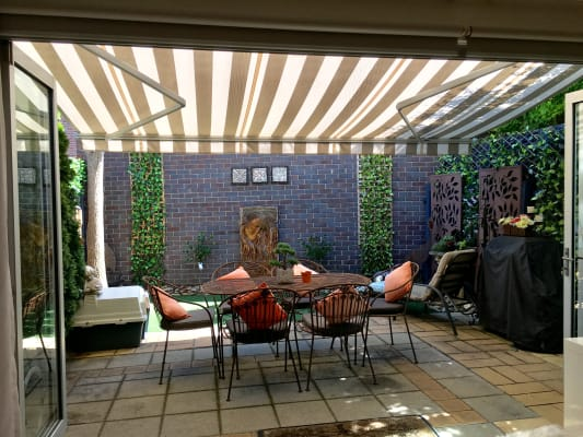 $320, Share-house, 2 bathrooms, Napier Street, Williamstown VIC 3016