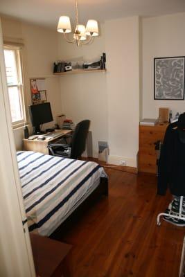 $167, Share-house, 5 bathrooms, Gatehouse Street, Parkville VIC 3052
