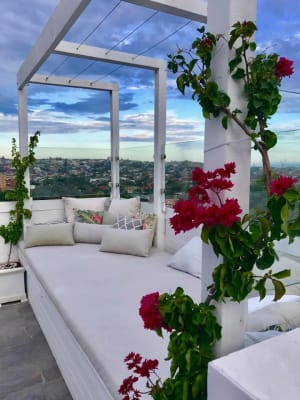 $750, Studio, 1 bathroom, Birriga Road, Bellevue Hill NSW 2023