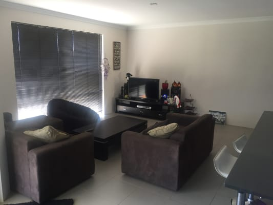 $130, Share-house, 4 bathrooms, Tilly Chase, Baldivis WA 6171