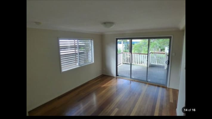 $185, Share-house, 4 bathrooms, Butler Street, Tewantin QLD 4565