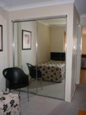 $220, Flatshare, 3 bathrooms, Tonga Place, Parkwood QLD 4214