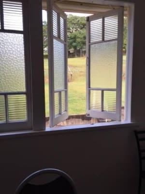 $145, Share-house, 3 bathrooms, Kaye Street, Bardon QLD 4065