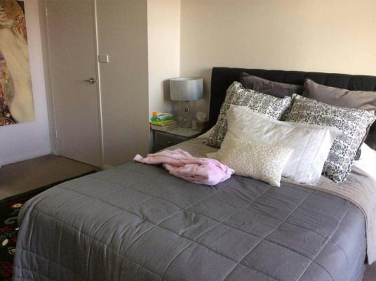 $350, Flatshare, 4 bathrooms, O'Riordan Street, Mascot NSW 2020
