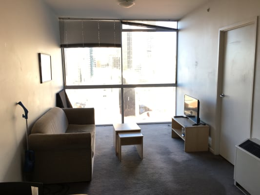 $535, Whole-property, 2 bathrooms, Lonsdale Street, Melbourne VIC 3000