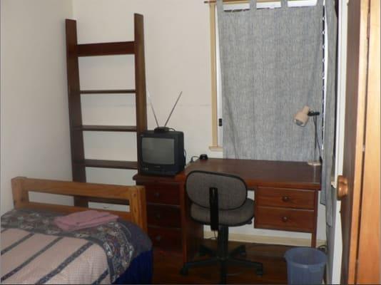 $160, Share-house, 4 bathrooms, Sixth Avenue, Saint Lucia QLD 4067