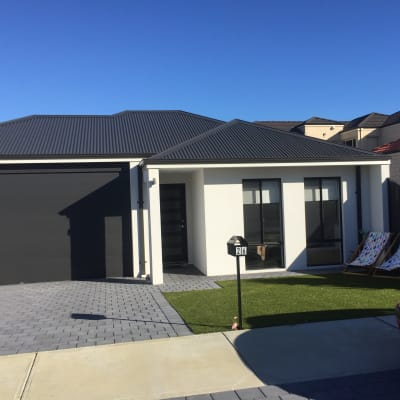 $160, Share-house, 4 bathrooms, Florida Drive, Landsdale WA 6065