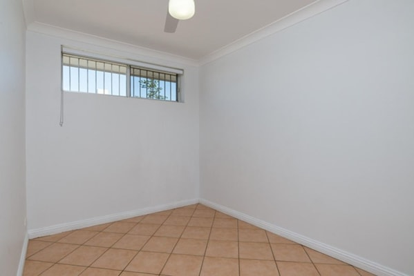 $180, Share-house, 3 bathrooms, Harcourt Street, New Farm QLD 4005