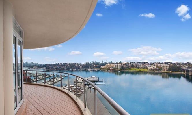$480, Share-house, 3 bathrooms, Cary Street, Drummoyne NSW 2047