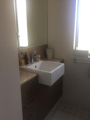 $220, Flatshare, 2 bathrooms, Sickle Avenue, Hope Island QLD 4212