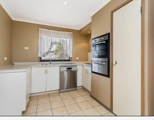 $120, Flatshare, 3 bathrooms, Proud Terrace, Flora Hill VIC 3550