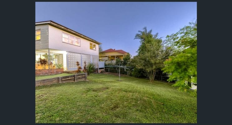 $225, Share-house, 4 bathrooms, Merton Road, Woolloongabba QLD 4102