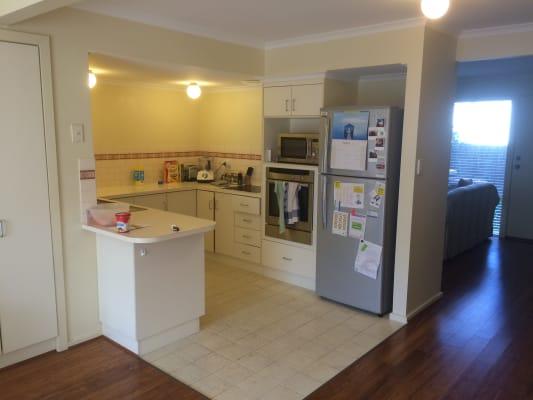 $180, Flatshare, 3 bathrooms, Dudley Road, Marryatville SA 5068