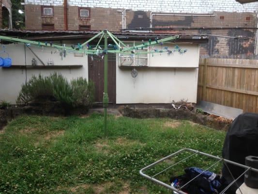 $250, Share-house, 3 bathrooms, Trafalgar Street, Stanmore NSW 2048