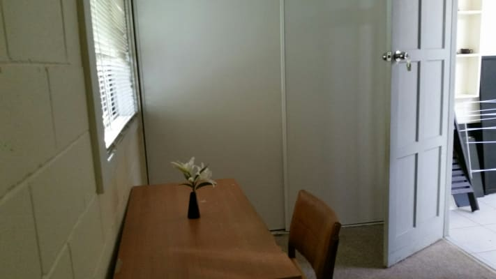 $130, Share-house, 4 bathrooms, Terrigal Crescent, Southport QLD 4215