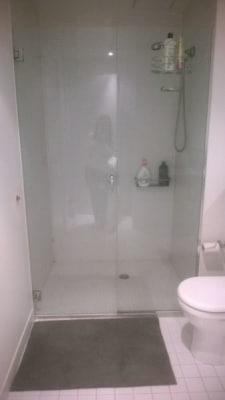 $320, Flatshare, 2 bathrooms, Waterview Walk, Docklands VIC 3008