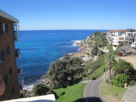 $400, Flatshare, 3 bathrooms, Wilga Street, Bondi NSW 2026